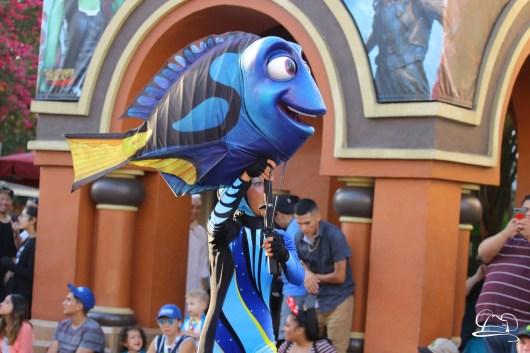 Final Pixar Play Parade-37