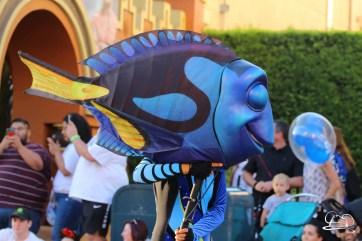 Final Pixar Play Parade-39