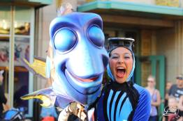Final Pixar Play Parade-42