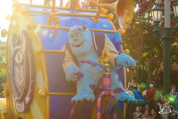 Final Pixar Play Parade-5