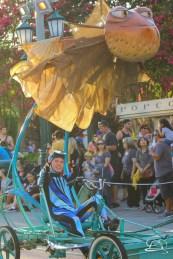 Final Pixar Play Parade-54
