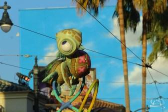 Final Pixar Play Parade-59