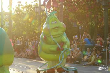 Final Pixar Play Parade-60