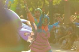 Final Pixar Play Parade-63