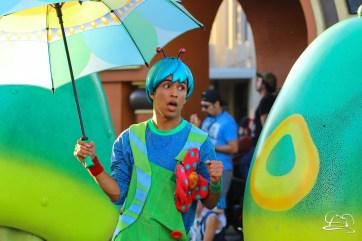 Final Pixar Play Parade-67