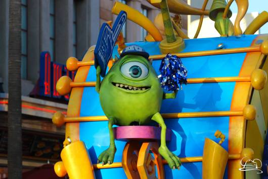 Final Pixar Play Parade-7