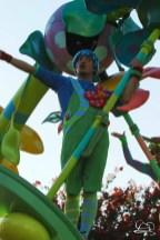 Final Pixar Play Parade-72