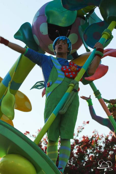 Final Pixar Play Parade-72