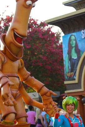 Final Pixar Play Parade-76