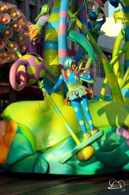 Final Pixar Play Parade-79
