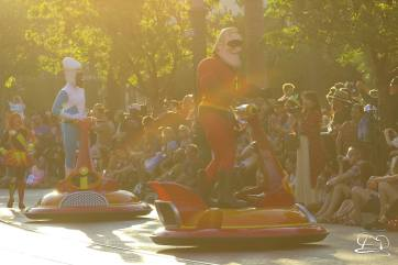 Final Pixar Play Parade-8