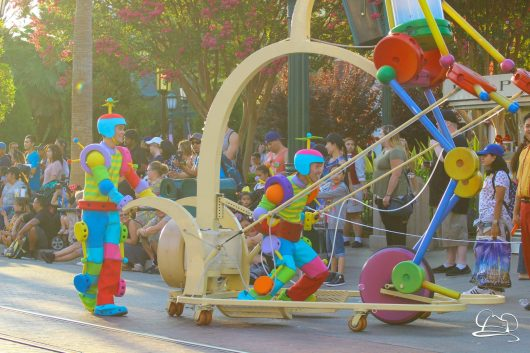 Final Pixar Play Parade-80