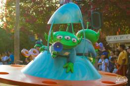 Final Pixar Play Parade-93