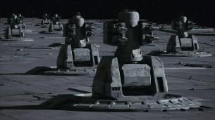 star-wars-the-last-jedi-dreadnought-3