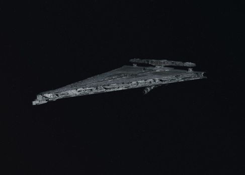 star-wars-the-last-jedi-first-order-dreadnought-wideshot