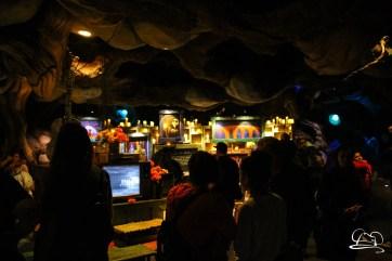 Coco Sneak Peek at Disney California Adventure-9