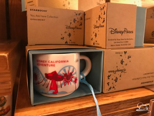 Disney Starbucks Christmas Mugs-3