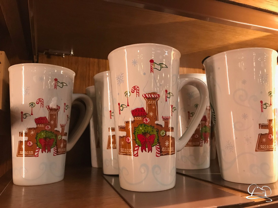 Disney Starbucks Christmas Mugs-7