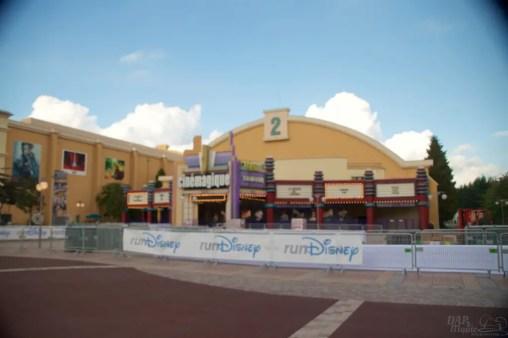 DisneyStudiosParis 15