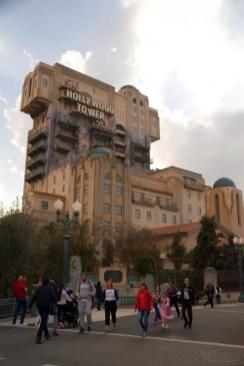 DisneyStudiosParis 17