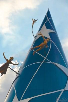 DisneyStudiosParis 28