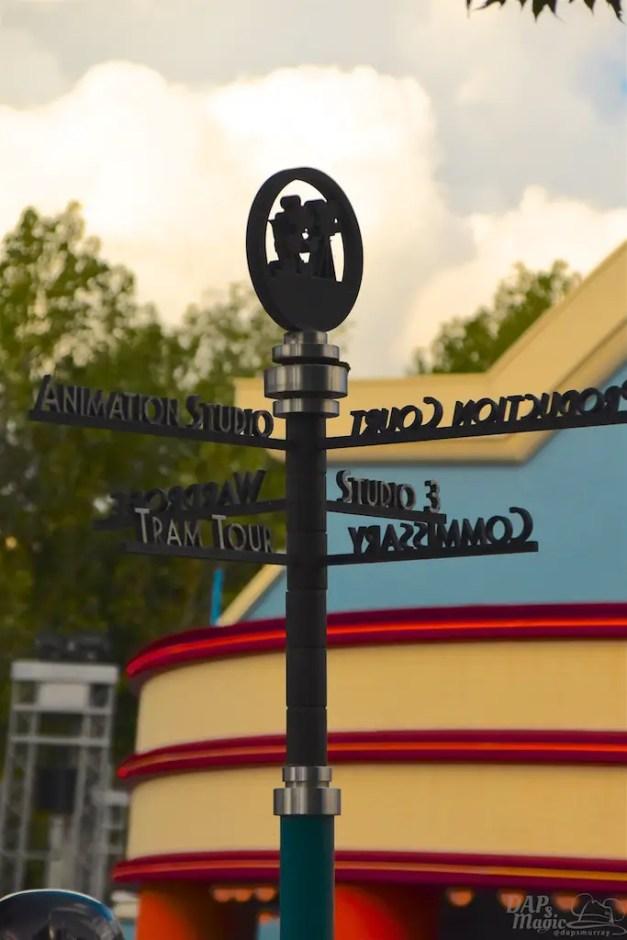 DisneyStudiosParis 30