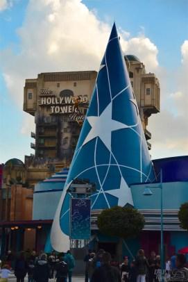 DisneyStudiosParis 35