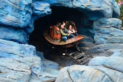 DisneyStudiosParis 39