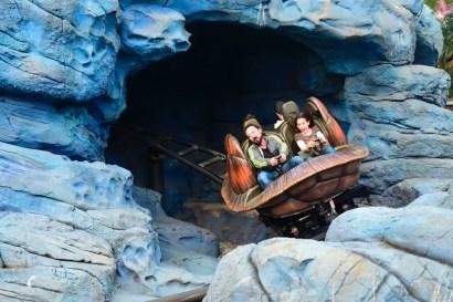 DisneyStudiosParis 40