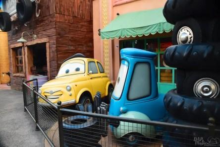 DisneyStudiosParis 45