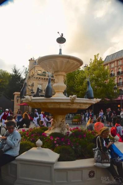 DisneyStudiosParis 62