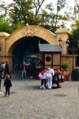 DisneyStudiosParis 68