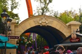DisneyStudiosParis 70