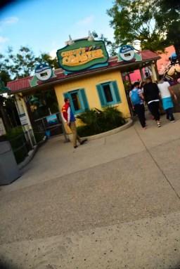 DisneyStudiosParis 75