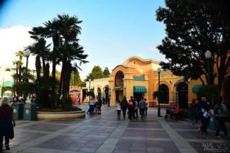 DisneyStudiosParis 94