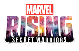 Marvel Comics News Digest Featuring Marvel Rising