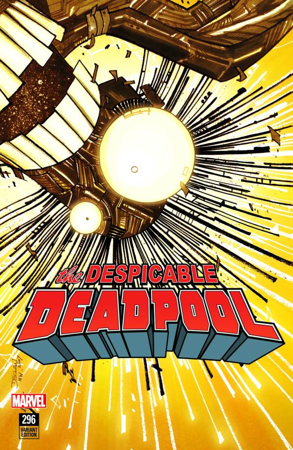 DEADPOOL296_SHALVEY
