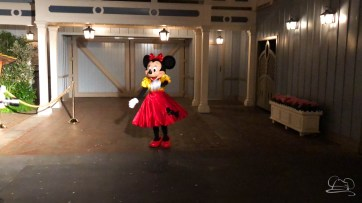 Disney After Dark- Throwback Nite-13