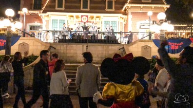 Disney After Dark- Throwback Nite-24