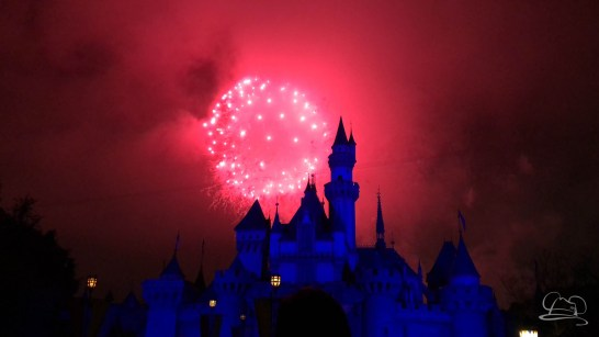 Disney After Dark- Throwback Nite-6