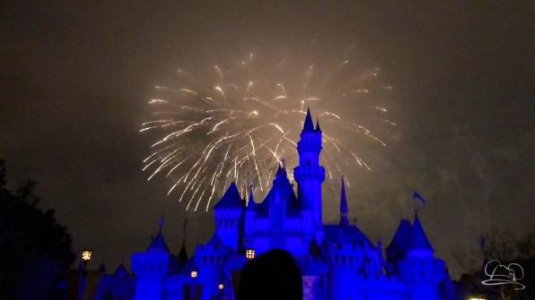Disney After Dark- Throwback Nite-7
