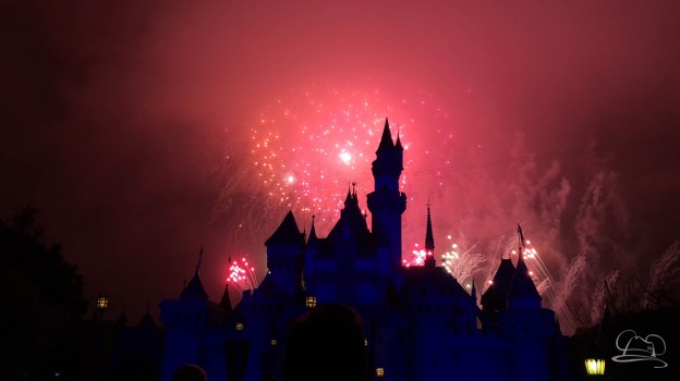 Disney After Dark- Throwback Nite-8