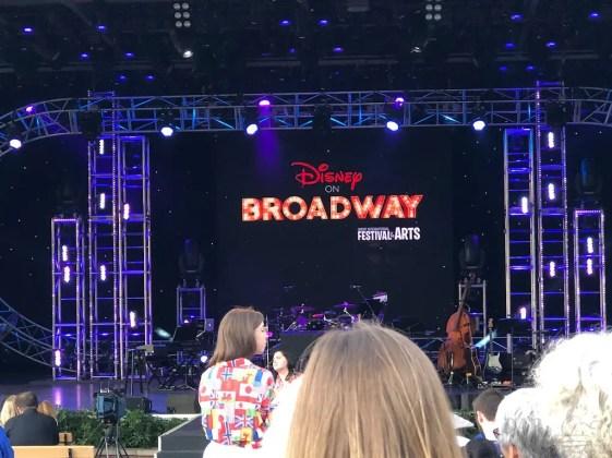 DisneyBroadwayEpcot2018 2