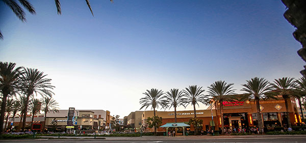 For Sale: Anaheim GardenWalk