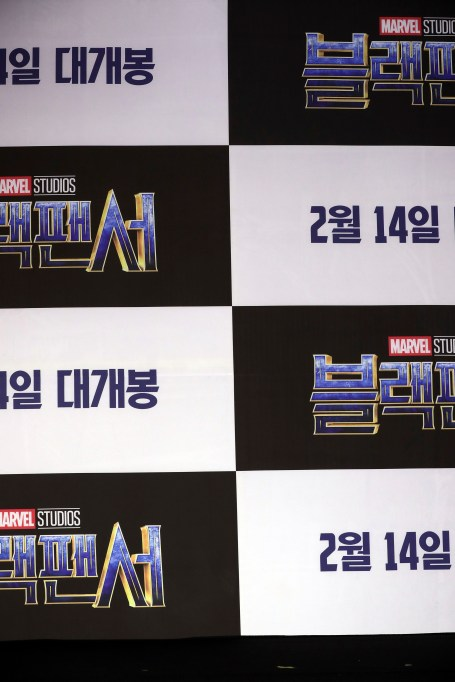 SEOUL, SOUTH KOREA - FEBRUARY 05: TESTTESTTESTTESTTESTTESTTESTTESTTESTTESTTESTTESTTESTTESTTESTTESTTESTTESTTESTTESTTESTTESTTESTTESTTESTTESTTESTTESTTESTTESTTESTTESTTESTTESTTESTTESTTESTTESTTESTTESTTESTTESTTESTTESTTESTTESTTESTTESTTESTTESTTESTTESTTESTTESTTESTTESTTESTTESTTESTTESTTESTTESTTESTTESTTESTTESTTESTTESTTESTTEST