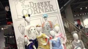 Disney Corner1