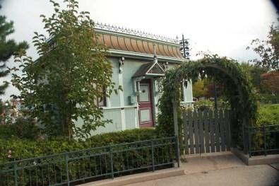 MainStreetParis 33