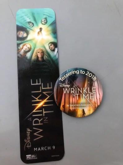 WrinkleInTime 12