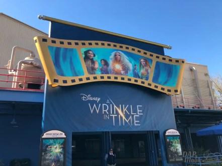 WrinkleInTime 3
