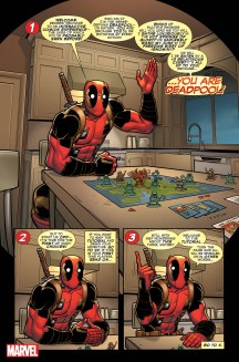 YOU_ARE_DEADPOOL_001